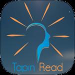 Tapin Read